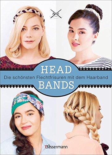 Headbands: Die schönsten Frisuren mit dem Haarband