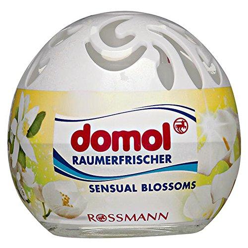 domol Raumerfrischer Sensual Blossoms 100ml