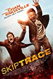 Atrapa A Un Ladrón: Skiptrace [DVD]