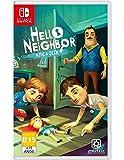 Hello Neighbor: Hide & Seek [USA]