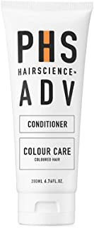 PHS HAIRSCIENCE ADV Colour Care Conditioner, 200 milliliters