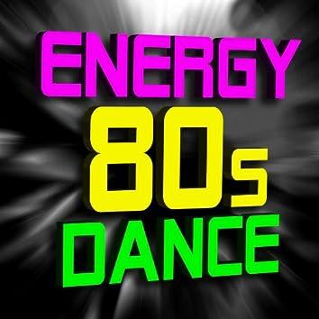 Dance Energy 80s