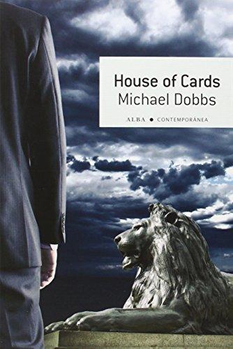 House Of Cards (Contemporánea)