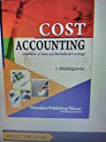 Cost Accounting Elements Of Cost & Methods Of Costing