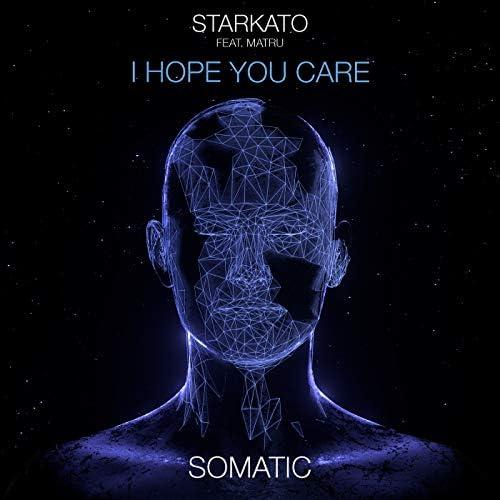 Starkato feat. Matru