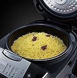 Zoom IMG-2 russell hobbs 21850 56 multicooker