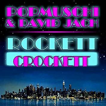 Rockett Crockett