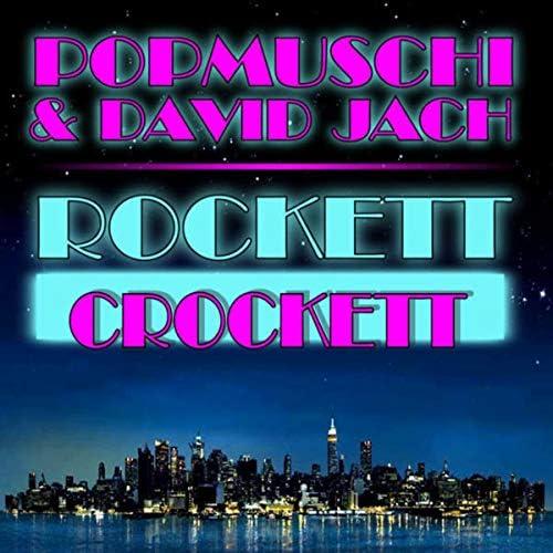 Popmuschi & David Jach
