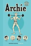 Image of Archie Archives Volume 6