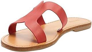 très convoité gamme de juste prix prix de la rue Amazon.fr : Hermès - Chaussures : Chaussures et Sacs