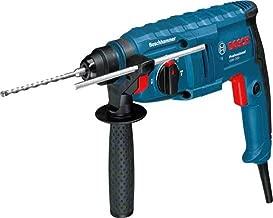 Bosch GBH 200 Hammer Drill
