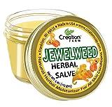 Creation Farm Jewelweed Balm,...