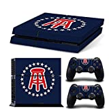 Barstool Sports Hooliganz Gaming Skin - Compatible with PS4