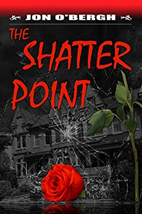 The Shatter Point