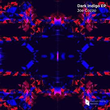 Dark Indigo EP