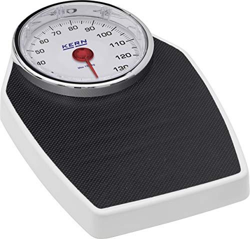 KERN MGC 100K-1 Analoge personenweegschaal Weegbereik (max.) 150 kg leesbaarheid 1000 g meerkleurig