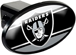 Best raiders chair cover Reviews