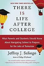 هناك حياة بعد College: ماذا وأولياء الأمور والطلاب يجب أن تعرف حوالي التنقل من المدرسة إلى تجهيز لهاتف the المهام of Tomorrow