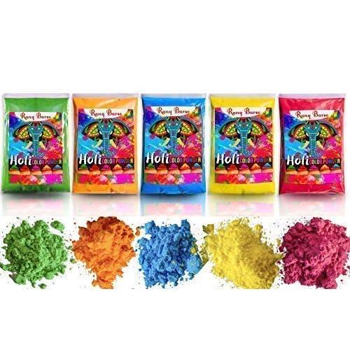 Powder Paints: Amazon com