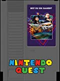 Nintendo Quest: Bist du ein Gamer? [dt./OV]