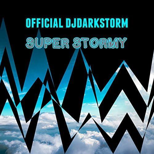 Official DJDarkstorm