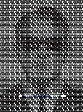 Men IN Black 3 - Tommy LEE Jones - Mexican – Movie Wall