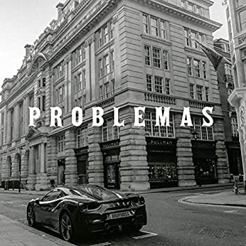 Problemas (DripBoss)