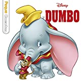 Dumbo. Pequecuentos