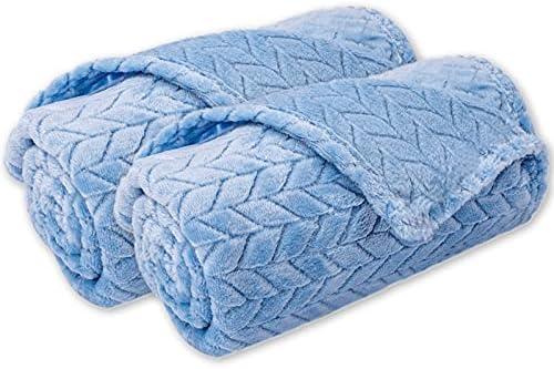 Top 10 Best plush blanket baby Reviews
