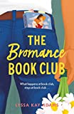 The Bromance Book Club: The utterly charming new rom-com that readers are...