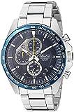 Reloj de vestir Seiko (modelo: SSB321)