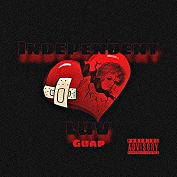 Independent LUV