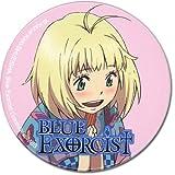 Blue Exorcist Shiemi 2' Button (peluca)