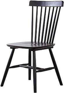 Sillas de la cocina del hogar de la sala de sillas Estilo Nórdico de la manera simple Modern Cafe Mesa de comedor y sillas creativa multifuncional en hoteles for cenar Mesa Con Sillas ajustes for Stud