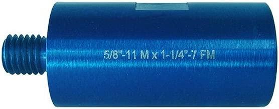 Concord Blades CONV-DW Core Bit Adapter 5/8