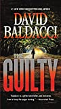 The Guilty (Will Robie Series, 5)