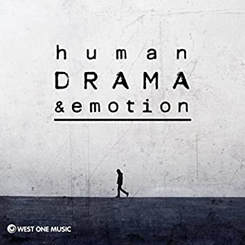 Human Drama and Emotion (Original Soundtrack)