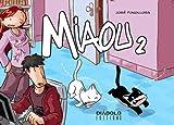 Miaou, Tome 2