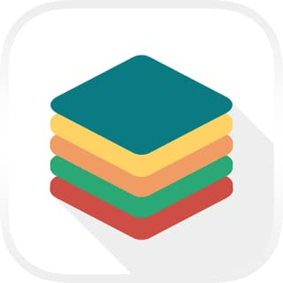 Matching Game for Kindle Free