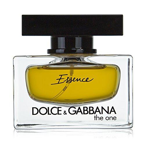 Dolce & Gabbana Parfüm, 250 ml