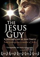 Jesus Guy [DVD] [Import]