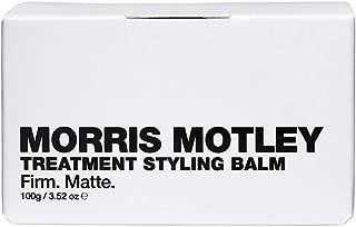 Best morris motley treatment cleansing oil Reviews