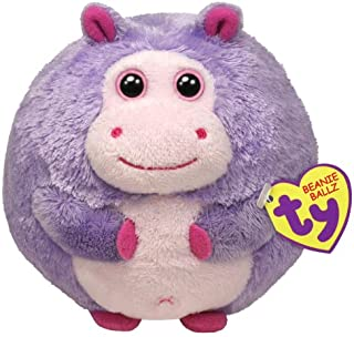 Best hippo beanie ballz Reviews