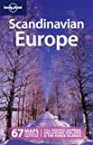 Lonely Planet Scandinavian Europe (Multi Country Travel Guide)