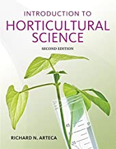Best introduction to horticultural science Reviews