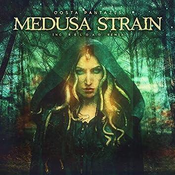 Medusa Strain