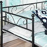 Zoom IMG-2 eggree letti matrimoniale divano letto