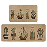 Kitchen Floor Mats Review and Comparison