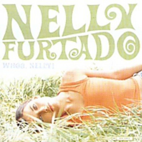 Whoa,Nelly [Special Edition] [Import]