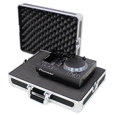 Gorilla Pioneer CDJ-350 / CDJ-400 CD Player Case